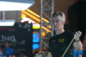 2013 World 10-Ball Championship