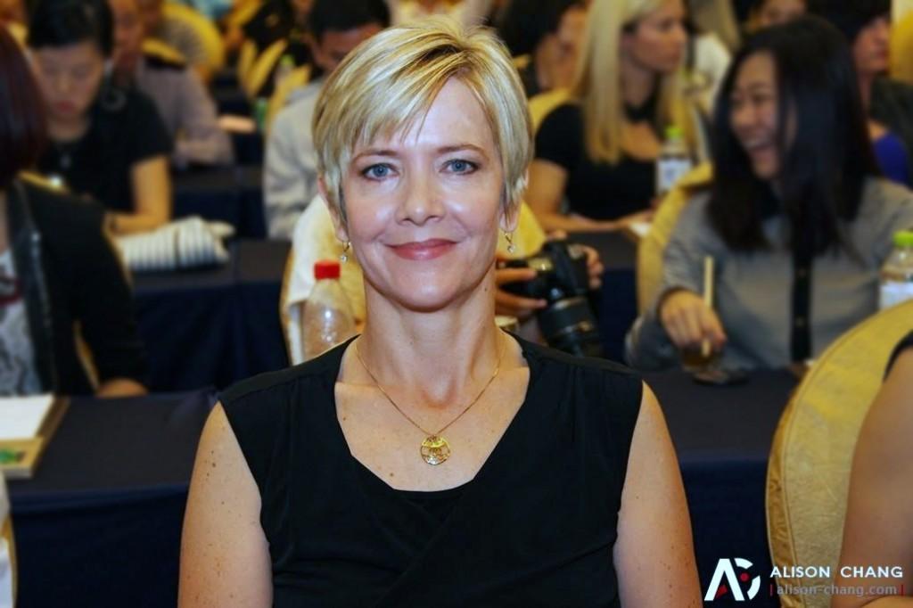 Allison-Fisher-Smiling